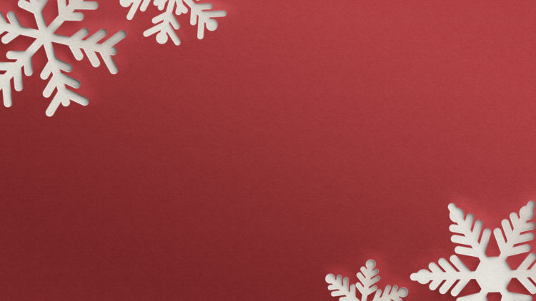 5 Must-Have Resources for Christmas