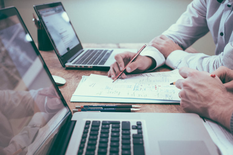 3 Ways to Prepare Your Financial Processes for Growth