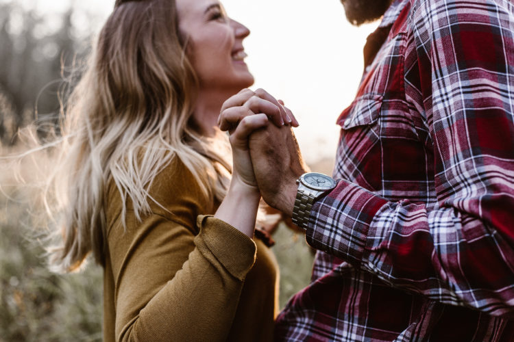 5 Ways to Help Marriages in Your Church