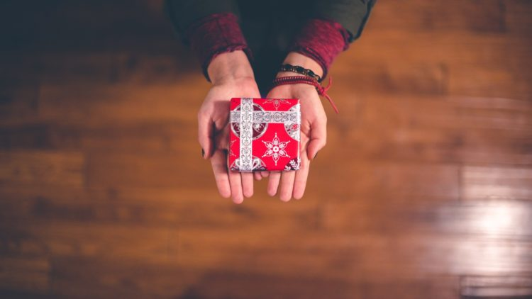 10 Resources to Help Grow Generosity in Your Church