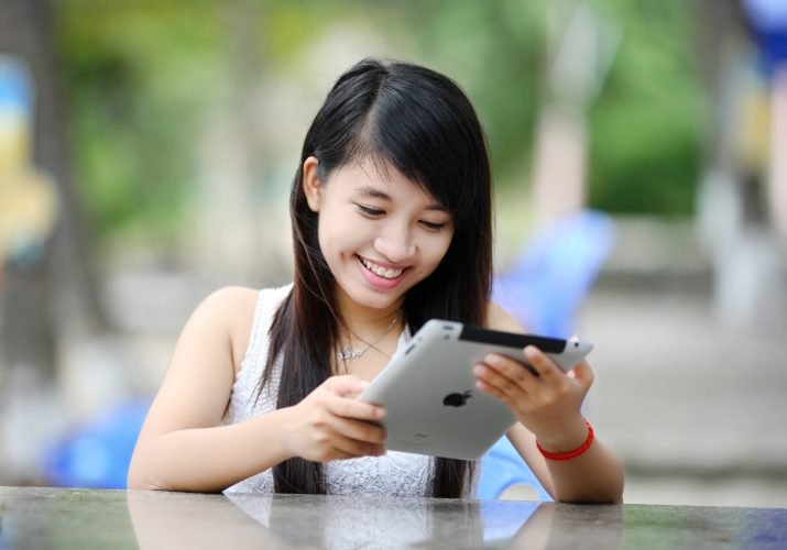 3 Tips to Connect With Attenders Digitally