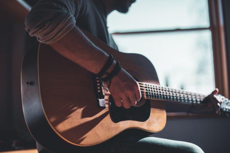 6 Ways to Lead Worship Virtually