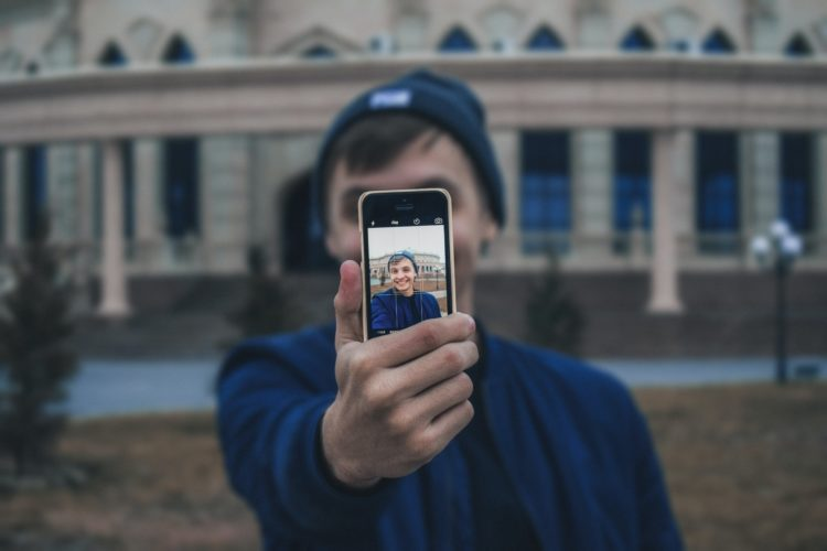 4 Tips for Creating Engaging Cell Phone Videos