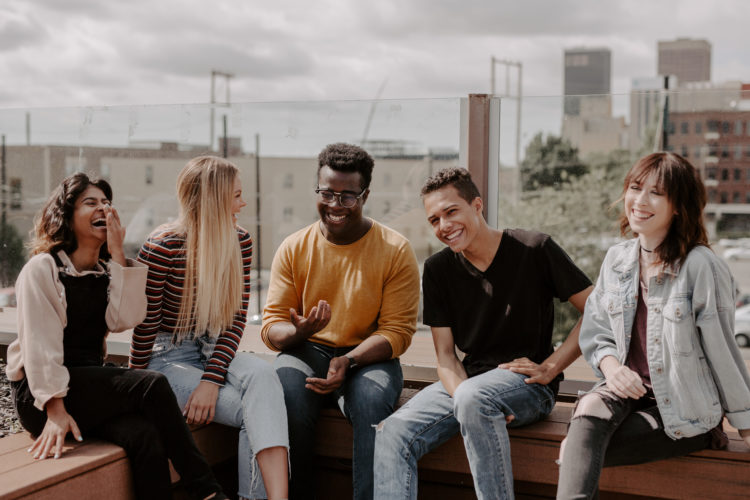 6 Ways to Reach Youth Students