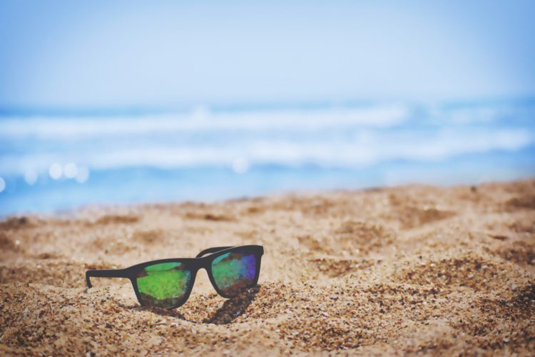 3 Ways to Boost Summer Engagement